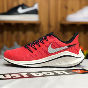 Nike Air Zoom Vomero 14 Running Shoes AH7858 800